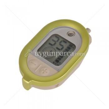 Acticook Düdüklü Tencere Saati - X1060004