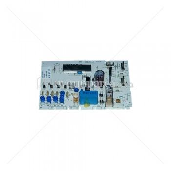 Bulaşık Makinesi Elektronik Kart - 1806590000