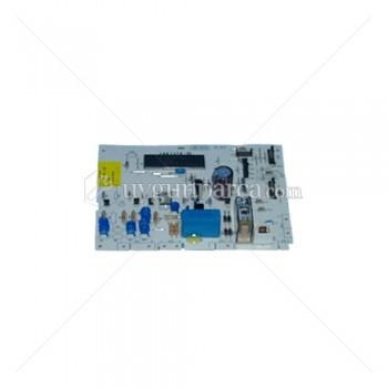 Bulaşık Makinesi Elektronik Kart - 1832140000
