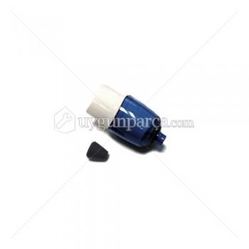 Blender  Vakum Pompası - 67050754
