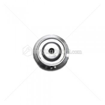 Fırın & Ocak Küçük Bek Kafası - 223110115