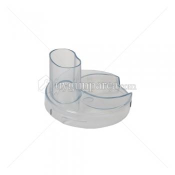 Blender Doğrayıcı Hazne Kapağı - MS 0695596