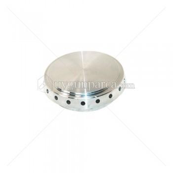 Fırın & Ocak Sağ Arka Bek Şapkası - 223110002