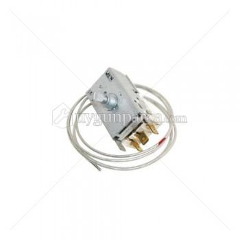 Buzdolabı Termostat - 4305510500