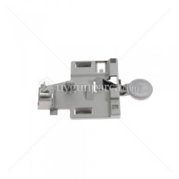Bulaşık Makinesi Alt Sepet Katlama Parçası (Sağ) - 1733370400