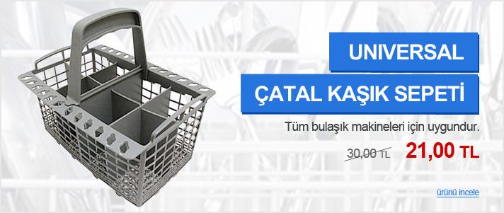 4-universal-catal-kasik-sepeti