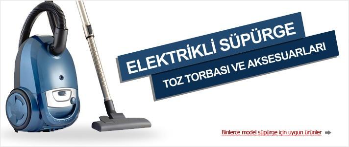 2-elektrikli-supurge