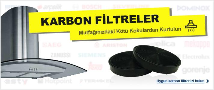 1-karbon-filtre