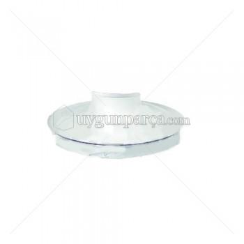 Blender Hazne Kapağı - BH 551