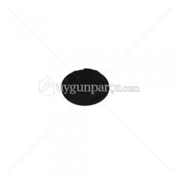 Bulaşık Makinesi Kilit Delik Kapağı - 1526576101