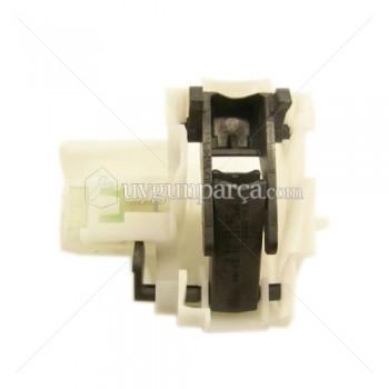Bulaşık Makinesi Kilit Mekanizması - 1113150401