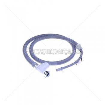 Su Ayarlı Bulaşık Makinesi Su Giriş Hortumu - 4055125068