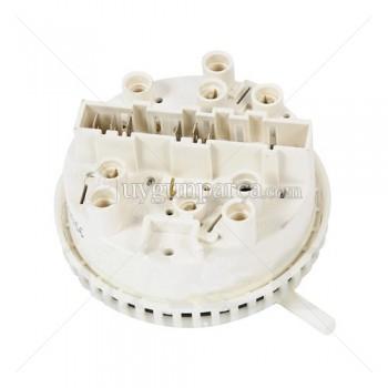 Çamaşır Makinesi  Su Seviye Anahtarı (Protestat) - 1321419515