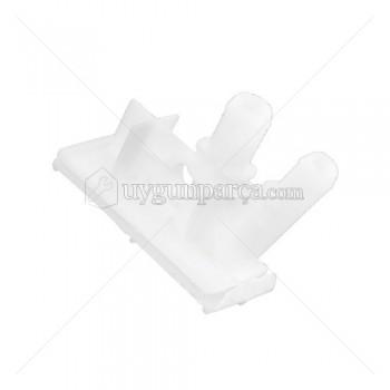 Çamaşır Makinesi Çift Yönlü Konnektör - 1249470103
