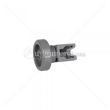 Bulaşık Makinesi Üst Sepet Tekerleği - 50278101006