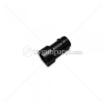 Ani Su Isıtıcı Yüksek Basınç Şalteri - 9187957032