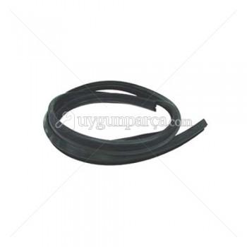 Bulaşık Makinesi Kapak Contası - 1524445010