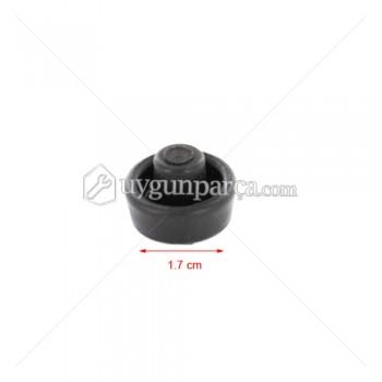Düdüklü Tencere Vitavit Ventil (Eski Modeller İçin) - 3766500730