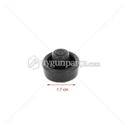 Fissler Düdüklü Tencere Vitavit Ventil (Eski Modeller İçin) - 3766500730