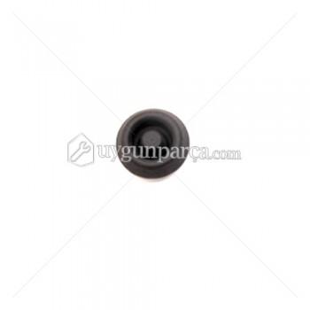 Düdüklü Tencere Blue Point Ventil - 2065300720