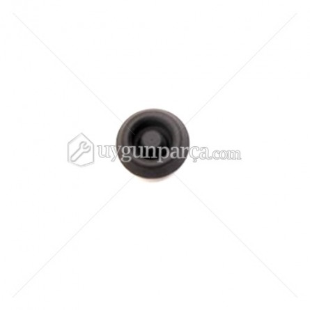 Fissler Düdüklü Tencere Blue Point Ventil - 2065300720