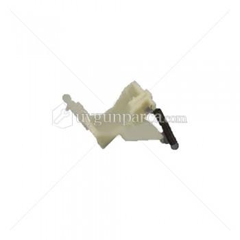 Ekmek Kızartma Makinesi İndirici - 9182100019
