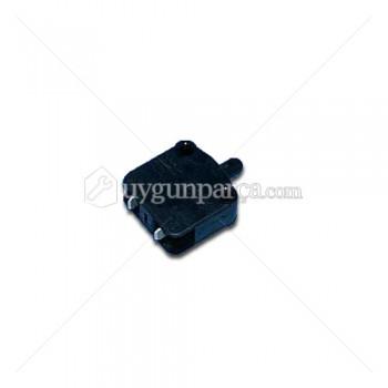 Bulaşık Makinesi Kapak Emniyet Anahtarı (Switch) - 1801530000