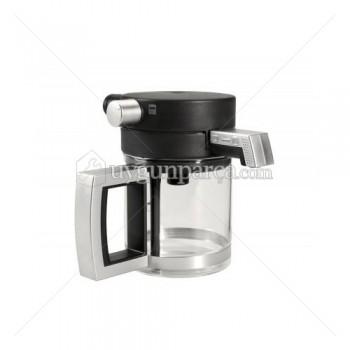 Cappuccinatore Köpük Kabı - CVC