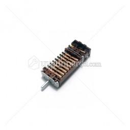 Fırın Multifonksiyonel Komütatör - 163100008