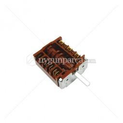 Fırın Komütatör - 163100005