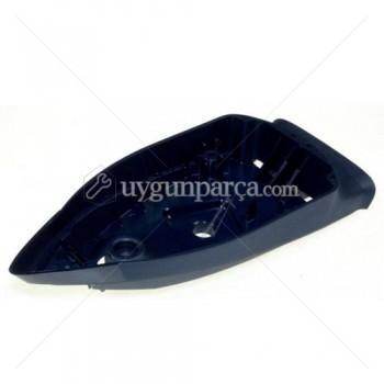 Buharlı Ütü Alt Taban Üst Plastik Parça -  423902648151