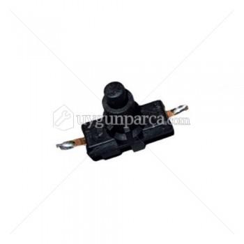 Blender Açma Kapama Anahtarı - 420303591620