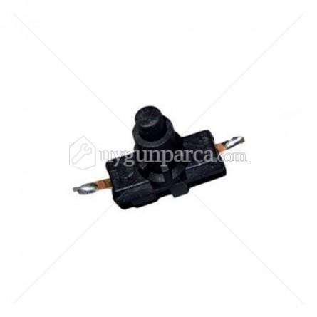 Philips Blender Açma Kapama Anahtarı - 420303591620