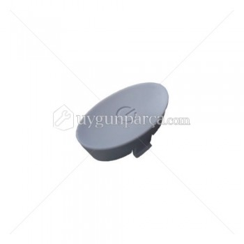 Blender Açma Kapama Butonu - 420303591590