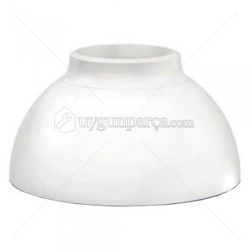 Blender Doğrayıcı Hazne Üst Kapak - 420303591530