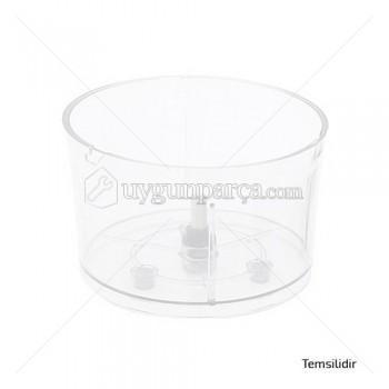 Blender Doğrayıcı Haznesi - 420303591550
