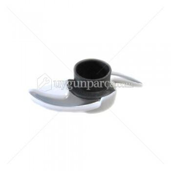 Blender Ek Bıçak - 420303606841