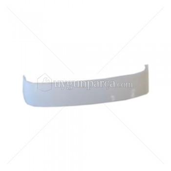 Çorba Makinesi Üst Tutma Sapı Dekor Plastiği - 996510054806