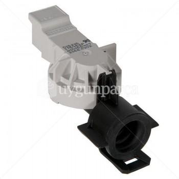 Bulaşık Makinesi  Basınç Anahtarı - 140000554018