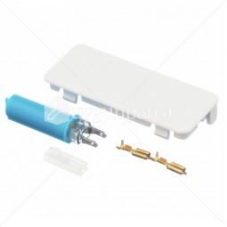 Buzdolabı NTC Sensörü Tamir Kiti - 00168766
