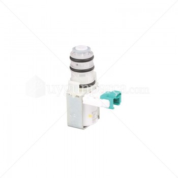 Bulaşık Makinesi Rejenerasyon Ventili - 00611916