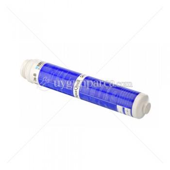 Buharlı Fırınlar için Su Filtresi - 660303