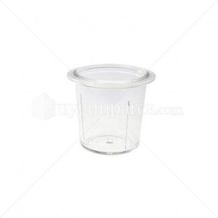 Bosch Blender  Doğrayıcı Haznesi - 00745060
