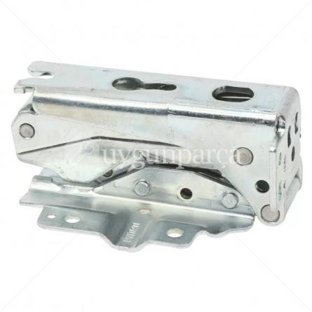 Bosch  Buzdolabı Alt Menteşe - 00750252