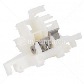 Bulaşık Makinesi Kapak Kilidi - 1510600100