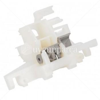 Bulaşık Makinesi Kapak Kilidi - 1510600300