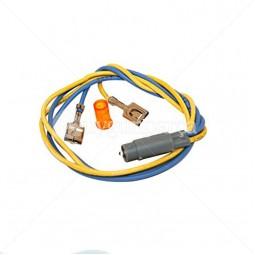 Fırın Sinyal Lambası - 165955710