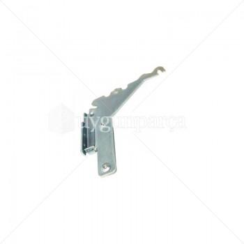 Bulaşık Makinesi Kapak Sağ Menteşesi - 1741810202