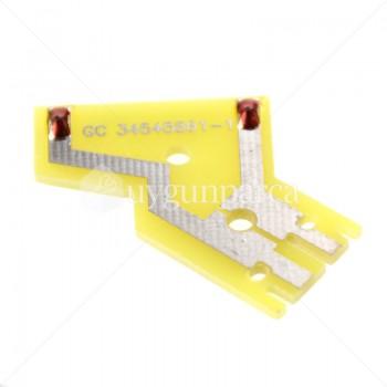 Bulaşık Makinesi Su Sayaç Kartı - 1760310100