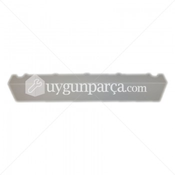Bulaşık Makinesi Alt Tekmelik - 1769030500
